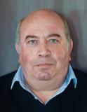 Claude Réfrégers