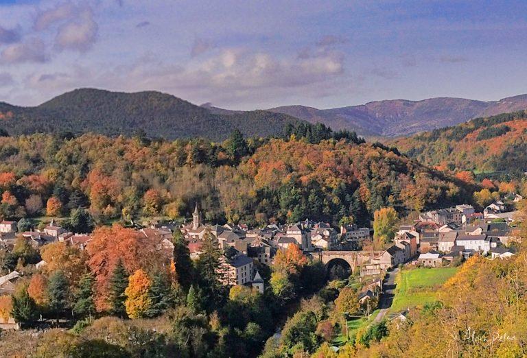 Saint-Jean-du-Bruel