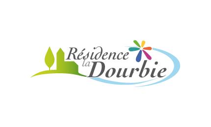 Résidence Dourbie